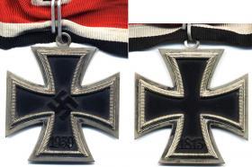 Рыцарский крест Железного креста