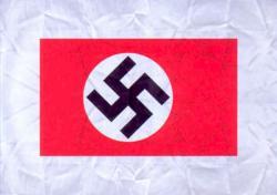 Лоцманский флаг (1935-1945)