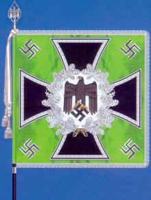 Егерские и горно-егерские батальоны