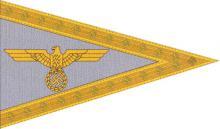 Генерал сухопутных войск (1941-1945)