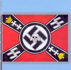 """Батальон SS """"самообороны Данцига"""" (18.08.1939 - ноябрь 1939)"""