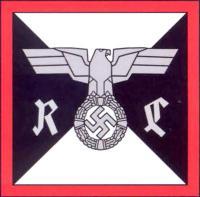 Рейхсляйтер