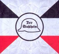 Областная организация (гау)