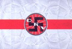 Немецкий союз велосипедистов (DRV)