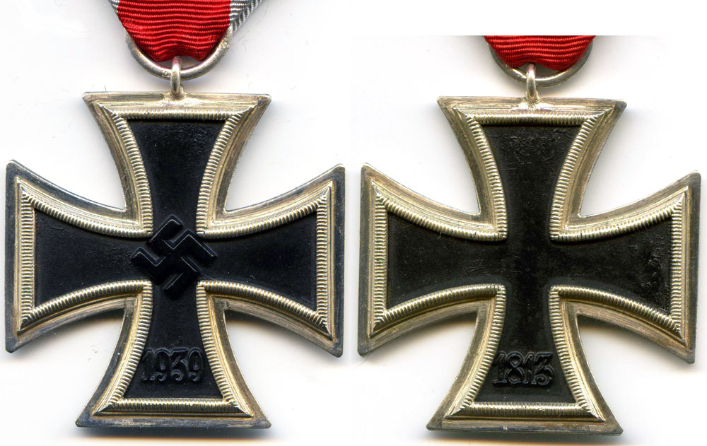 Стоимость железный крест 10 рублей курск 2011 цена